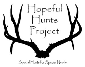 hopeful-hunts-logo-main