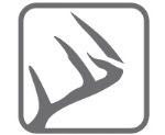 CerakoteBadge_Logo